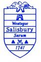 Salisbury CT Electrician