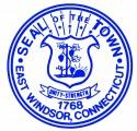 East Windsor CT Electrician