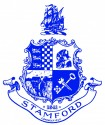 Stamford CT Electrician