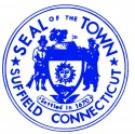 Suffield CT Electrician