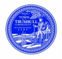 Trumbull CT Electrician