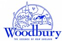 Woodbury CT Electrician