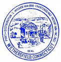 Wethersfield CT Electrician