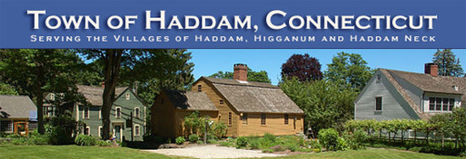 Haddam CT Electrician