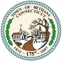 Bethany CT Electrician