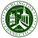 Burlington CT Electrician