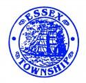 Essex CT Electrician