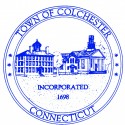 Colchester CT Electrician