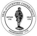 Coventry CT Electrician