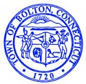 Bolton CT Electrician