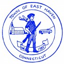 East Haven CT Electrician