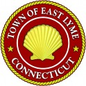 East Lyme CT Electrician