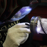 Professional Welding in Connecticut