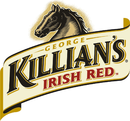 Killians