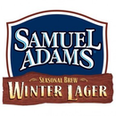 Sam Adams Seasonal