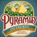 Pyramid Outburst