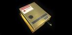 SRL Announces Highest Efficiency Fiber Laser Pump Module