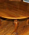 Stickley Cocktail Table
