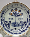 Delft Plate Collection