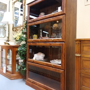 Where To Find Used Furniture used furniture gallery » the furniture