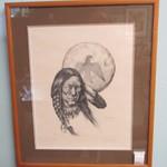 1-19670 American Indian Art