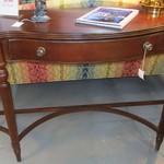 Used Furniture Gallery