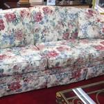 1-2145  Hickory Hill Sofa