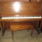 1-20559 Schroeder Piano
