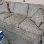 1-22497 Sherril Sofa