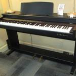 1-22935  Kurzweil Electric Piano