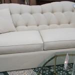Norwalk Sofa