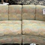 1-24603 Sherrill Sofa