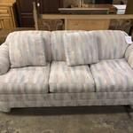 1-24727 Sofa Bed