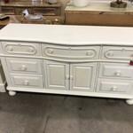 1-25152 Stanley Dresser