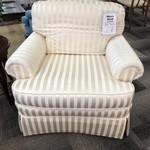 1-25457 Drexel Chair