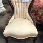 1-25337 Victorian Chair