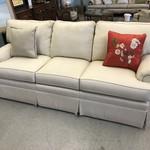 1-25625 Thomasville Sofa