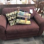 1-26015 Lazboy Sleeper Sofa