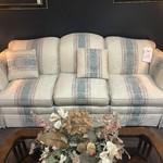 1-26207 Key City Sofa