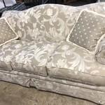1-26482 Bench Craft Sofa