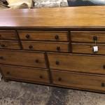 1-26787  Dresser