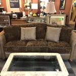 1-27029 La-Z-boy Sofa