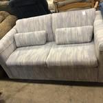 1-27549 Small Sofa Bed