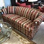 1-28543 Drexel Sofa