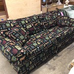 1-29945 Norwalk Sleeper Sofa