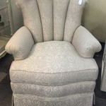 1-30226 PA House Chair