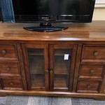 1-30232 TV Stand
