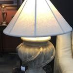 1-30235 Lamp