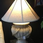 1-30234 Lamp