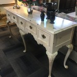 1-30451 Link Taylor Console